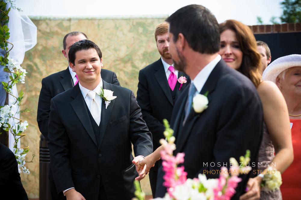 Moshe_Zusman_Wedding_Photography_Emily_Cameron_Eggly_Ohio-50.jpg