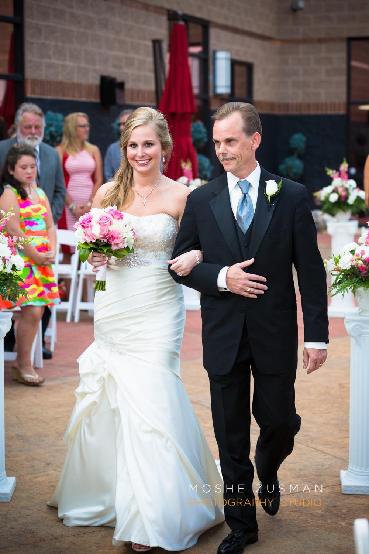 Moshe_Zusman_Wedding_Photography_Emily_Cameron_Eggly_Ohio-51.jpg