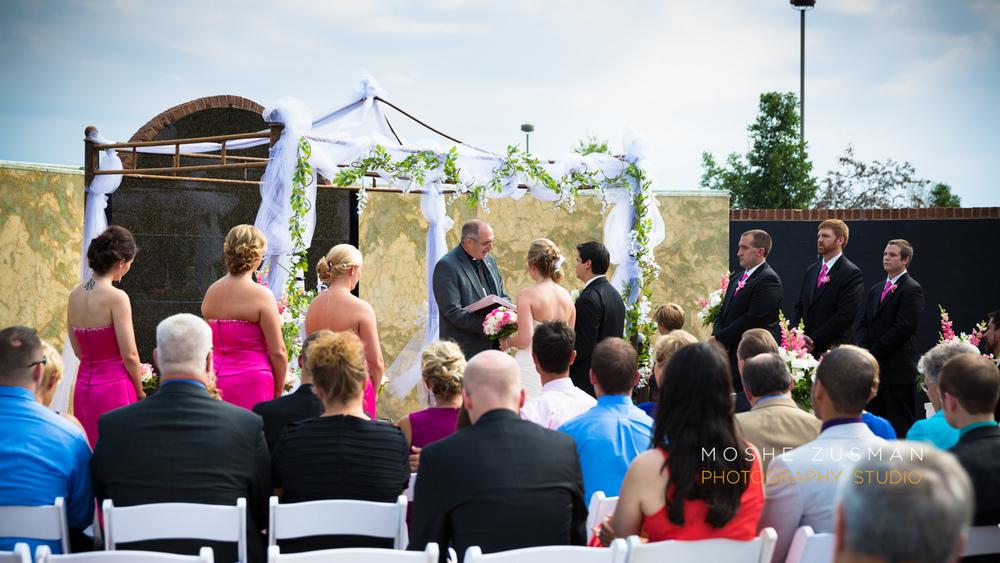 Moshe_Zusman_Wedding_Photography_Emily_Cameron_Eggly_Ohio-52.jpg