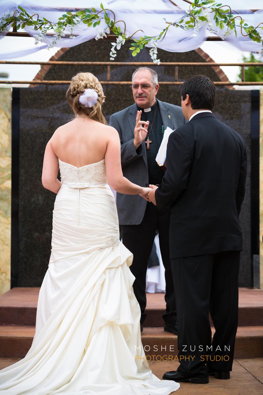 Moshe_Zusman_Wedding_Photography_Emily_Cameron_Eggly_Ohio-53.jpg