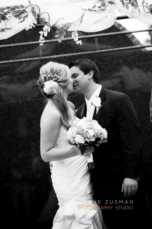 Moshe_Zusman_Wedding_Photography_Emily_Cameron_Eggly_Ohio-54.jpg
