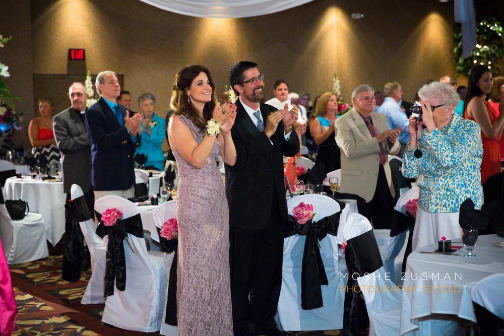 Moshe_Zusman_Wedding_Photography_Emily_Cameron_Eggly_Ohio-55.jpg