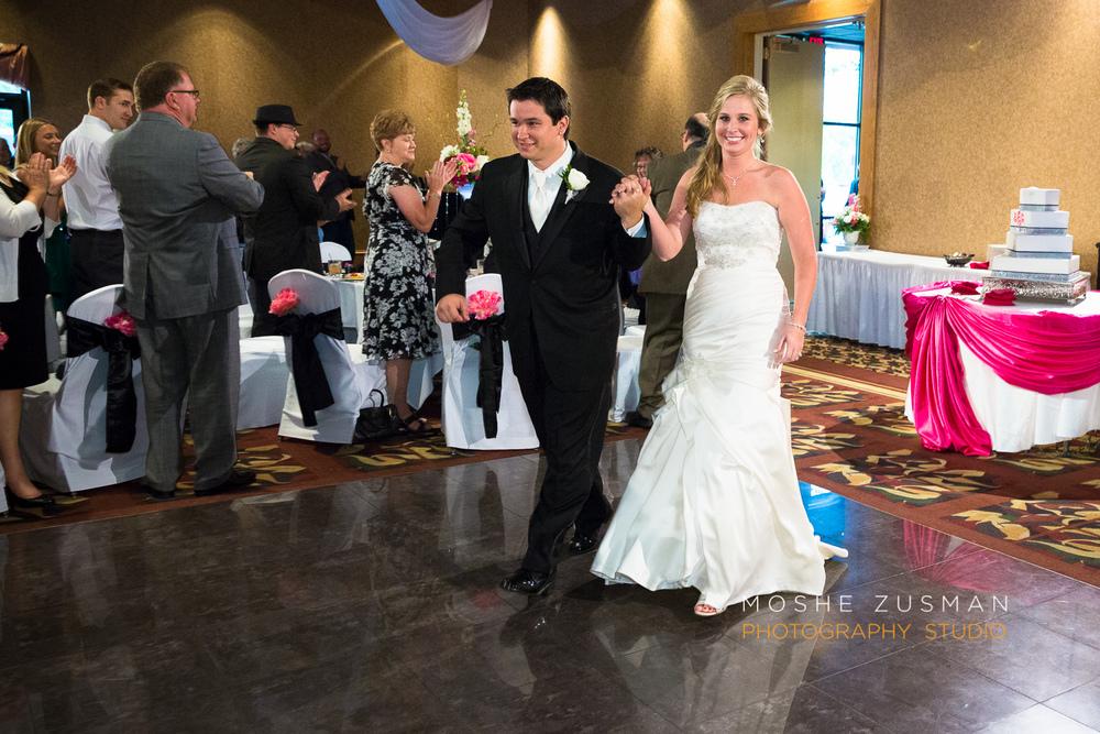 Moshe_Zusman_Wedding_Photography_Emily_Cameron_Eggly_Ohio-56.jpg