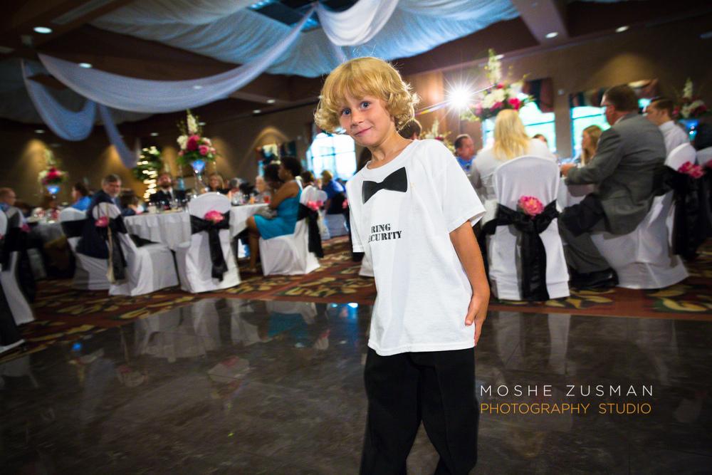 Moshe_Zusman_Wedding_Photography_Emily_Cameron_Eggly_Ohio-57.jpg