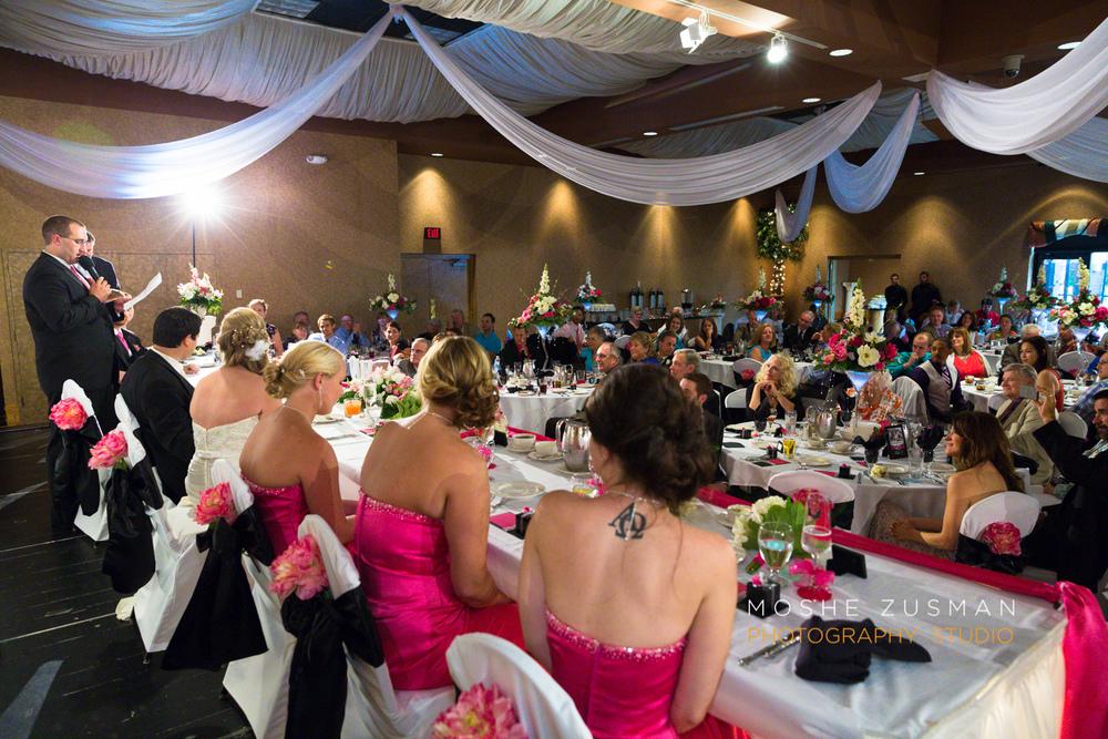 Moshe_Zusman_Wedding_Photography_Emily_Cameron_Eggly_Ohio-58.jpg