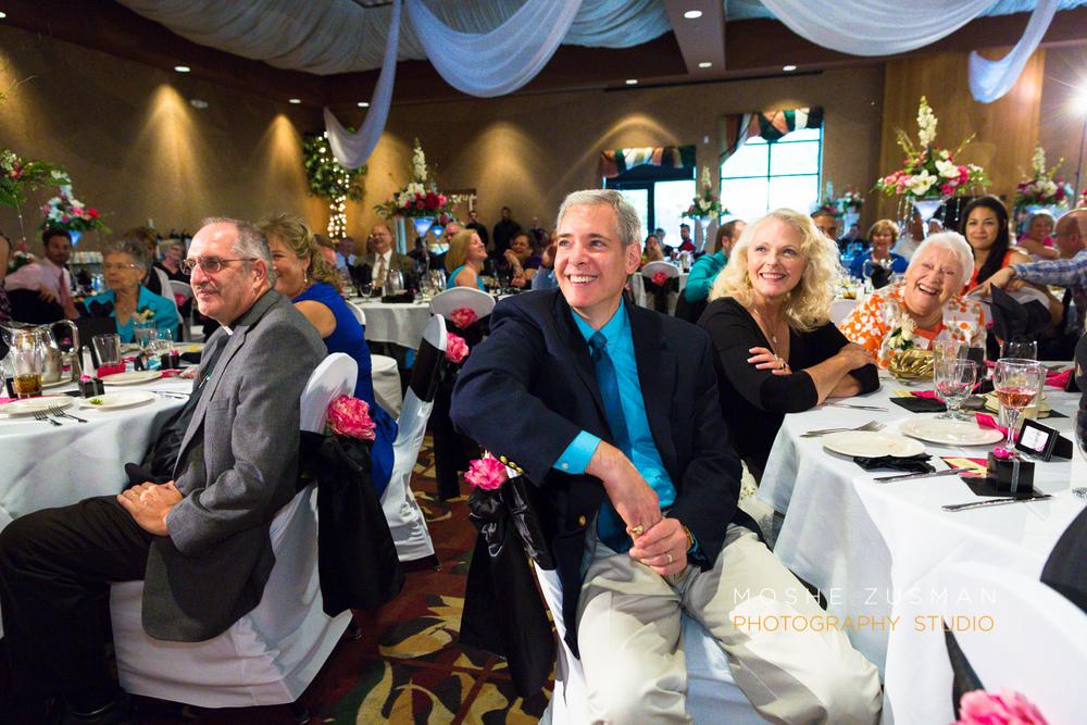Moshe_Zusman_Wedding_Photography_Emily_Cameron_Eggly_Ohio-59.jpg