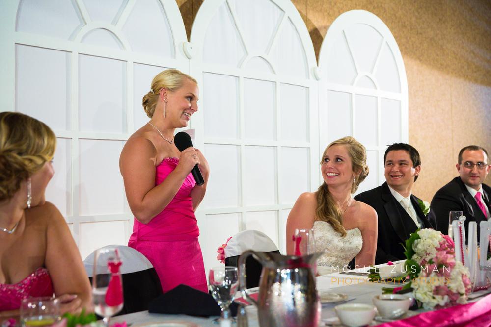 Moshe_Zusman_Wedding_Photography_Emily_Cameron_Eggly_Ohio-60.jpg