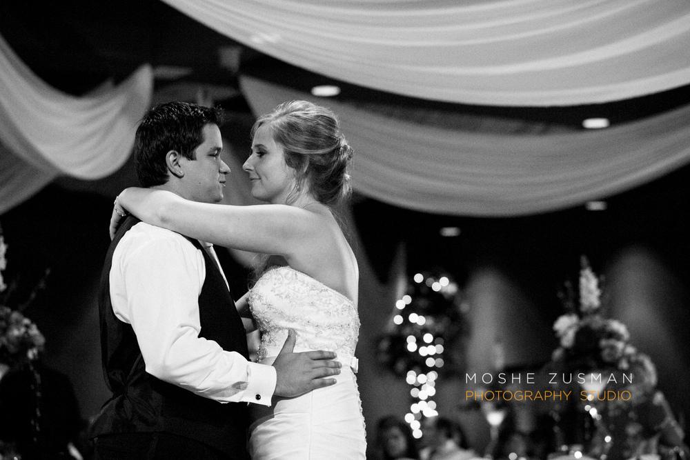 Moshe_Zusman_Wedding_Photography_Emily_Cameron_Eggly_Ohio-62.jpg