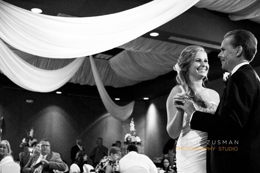 Moshe_Zusman_Wedding_Photography_Emily_Cameron_Eggly_Ohio-63.jpg