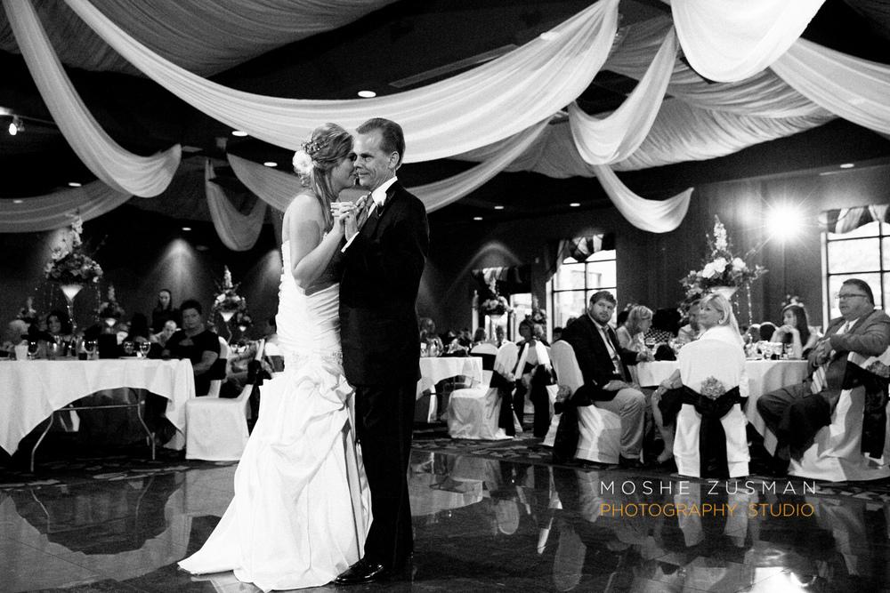 Moshe_Zusman_Wedding_Photography_Emily_Cameron_Eggly_Ohio-64.jpg