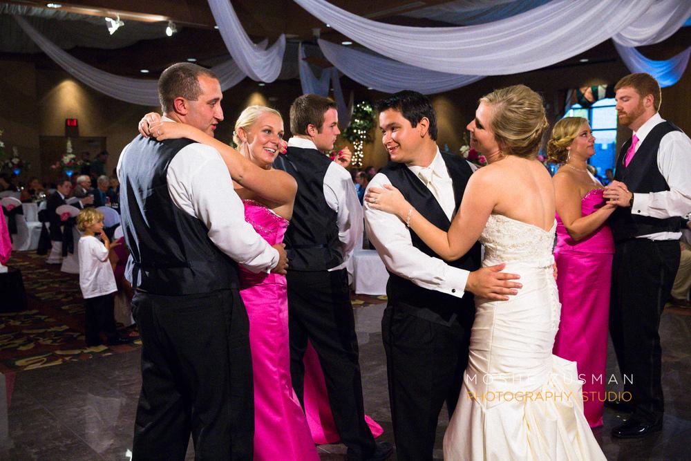 Moshe_Zusman_Wedding_Photography_Emily_Cameron_Eggly_Ohio-67.jpg