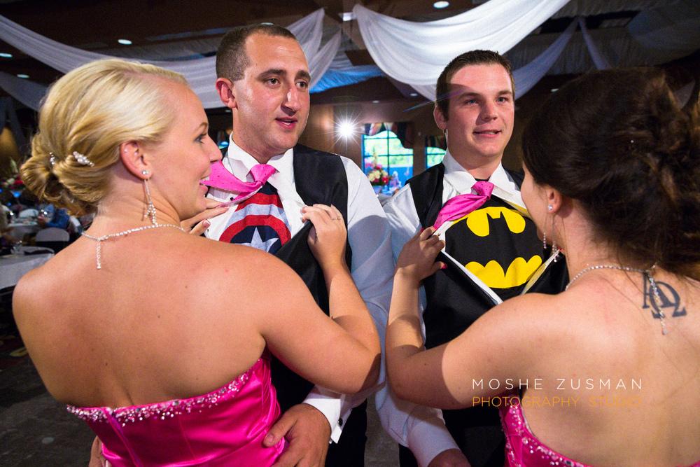 Moshe_Zusman_Wedding_Photography_Emily_Cameron_Eggly_Ohio-68.jpg
