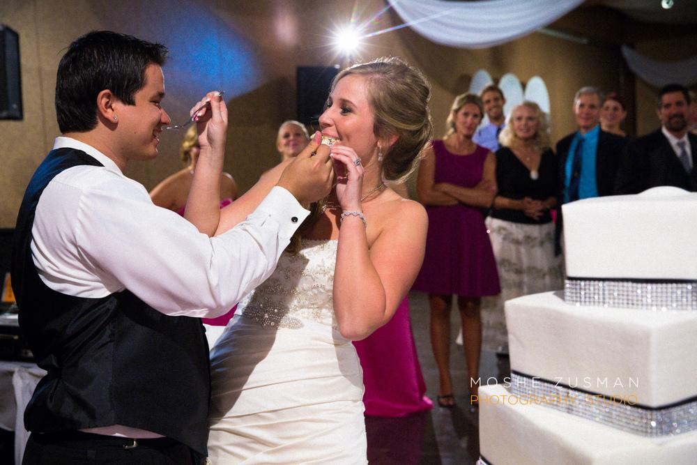 Moshe_Zusman_Wedding_Photography_Emily_Cameron_Eggly_Ohio-70.jpg