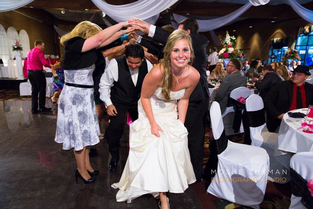 Moshe_Zusman_Wedding_Photography_Emily_Cameron_Eggly_Ohio-71.jpg