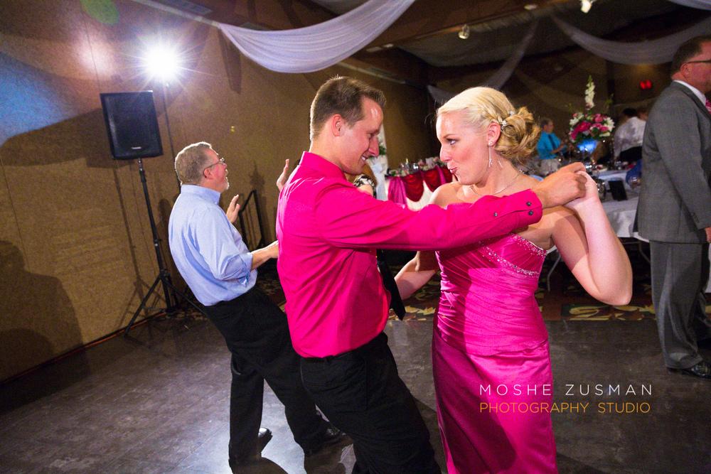 Moshe_Zusman_Wedding_Photography_Emily_Cameron_Eggly_Ohio-73.jpg