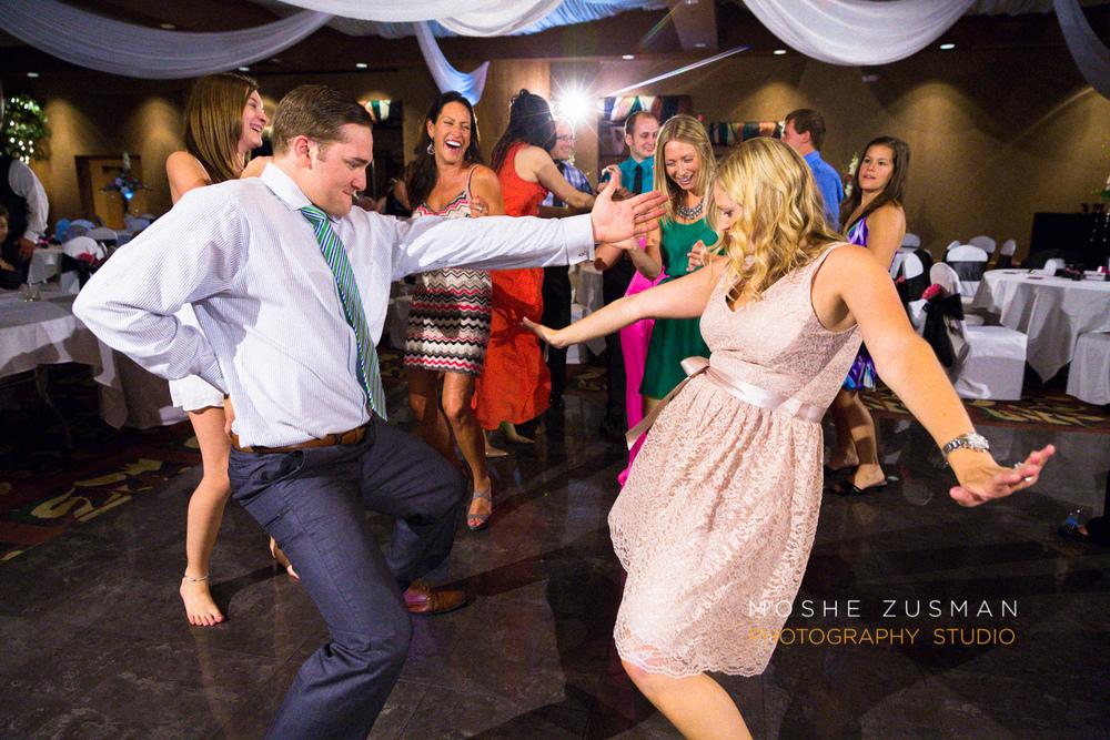 Moshe_Zusman_Wedding_Photography_Emily_Cameron_Eggly_Ohio-74.jpg