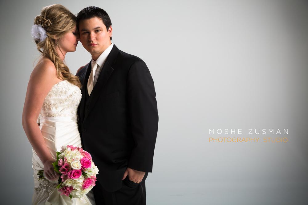 Moshe_Zusman_Wedding_Photography_Emily_Cameron_Eggly_Ohio-19.jpg