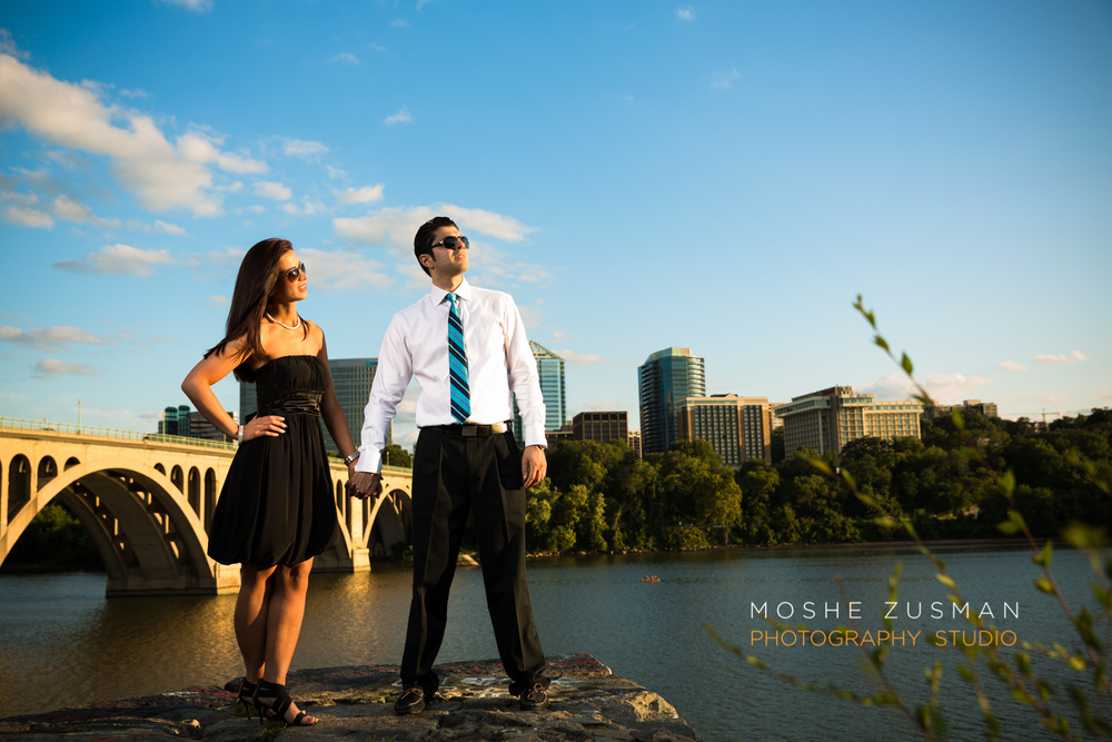 washington-dc-engagement-session-georgetown-gravelly-point-park-moshe-zusman-11.jpg