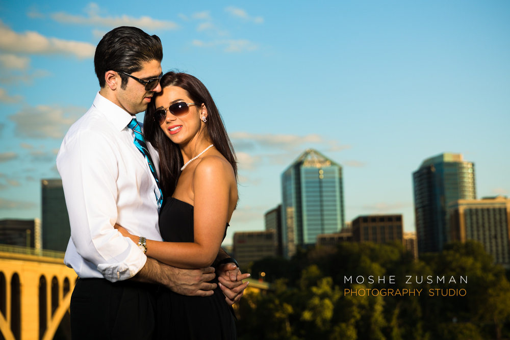 washington-dc-engagement-session-georgetown-gravelly-point-park-moshe-zusman-12.jpg