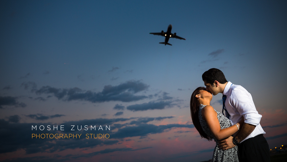 washington-dc-engagement-session-georgetown-gravelly-point-park-moshe-zusman-14.jpg