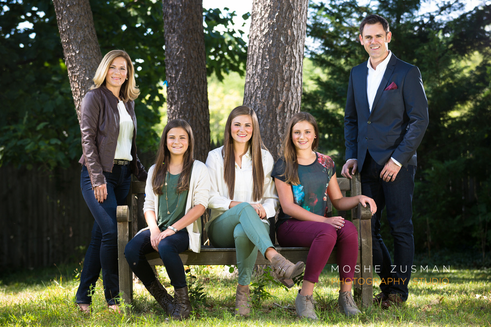 Family-Portrait-Photographer-DC-Moshe-Zusman-2.jpg