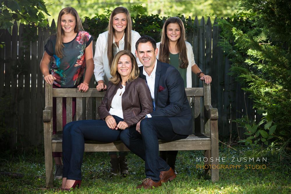 Family-Portrait-Photographer-DC-Moshe-Zusman-4.jpg