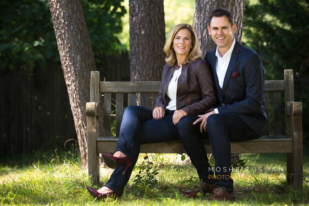 Family-Portrait-Photographer-DC-Moshe-Zusman-3.jpg