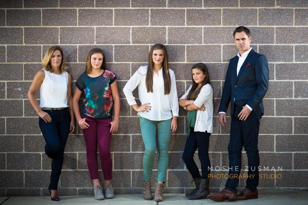 Family-Portrait-Photographer-DC-Moshe-Zusman-12.jpg