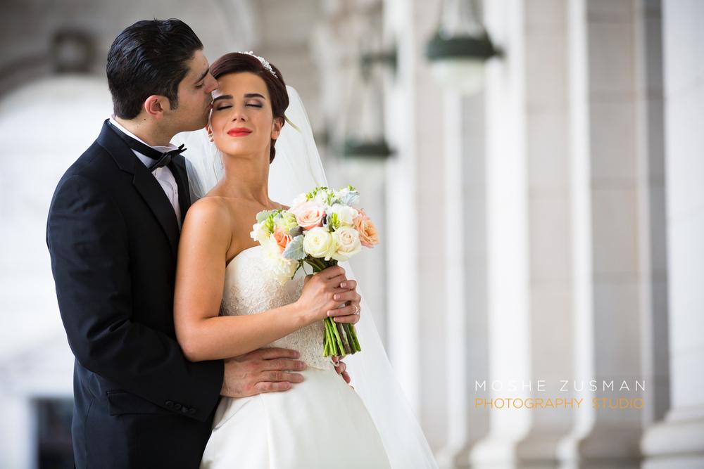 Persian Wedding Photography - Neggy and Ash — MOSHE ZUSMAN ...