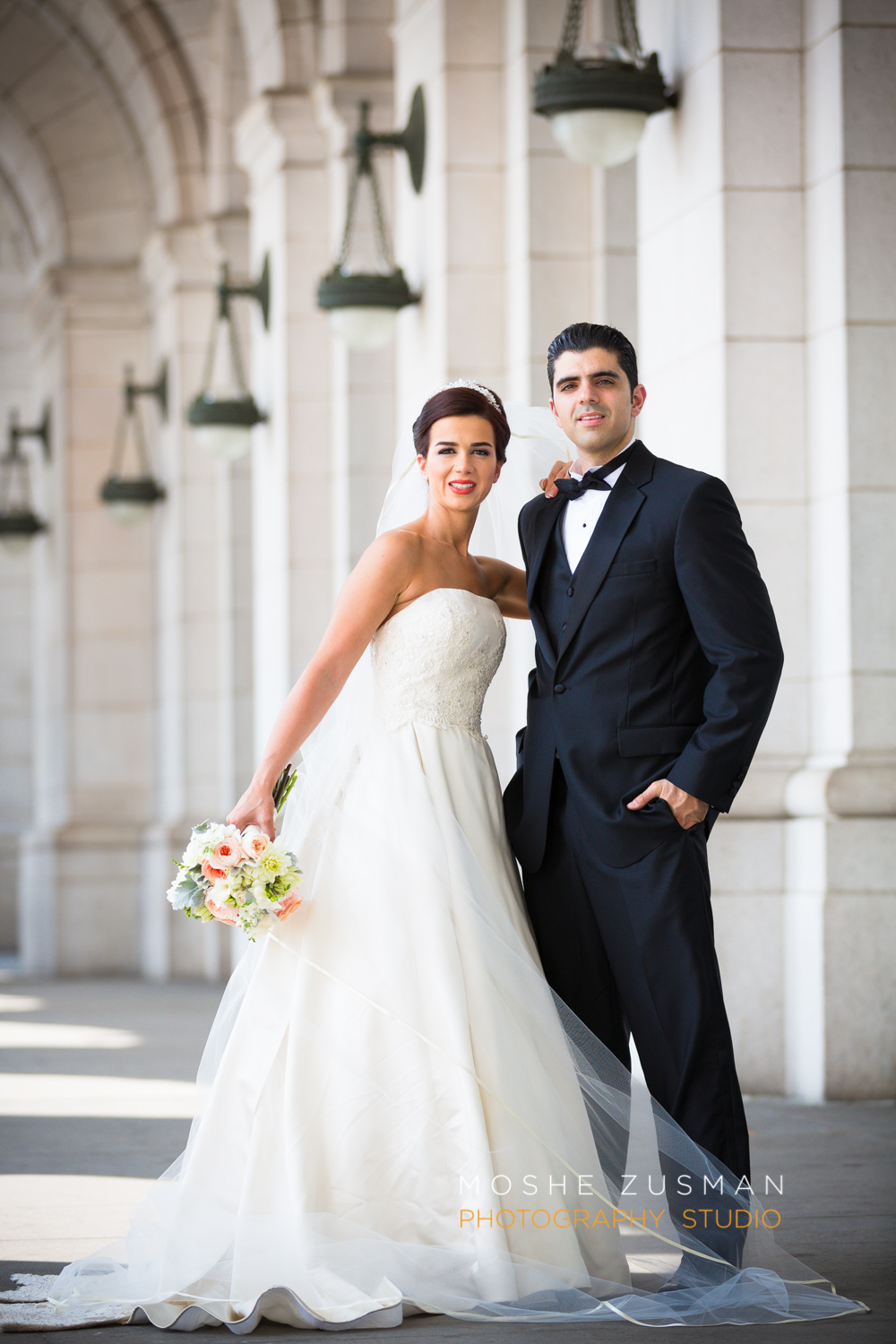 persian-iranian-wedding-sofreh-moshe-zusman-photography-dc-20.jpg