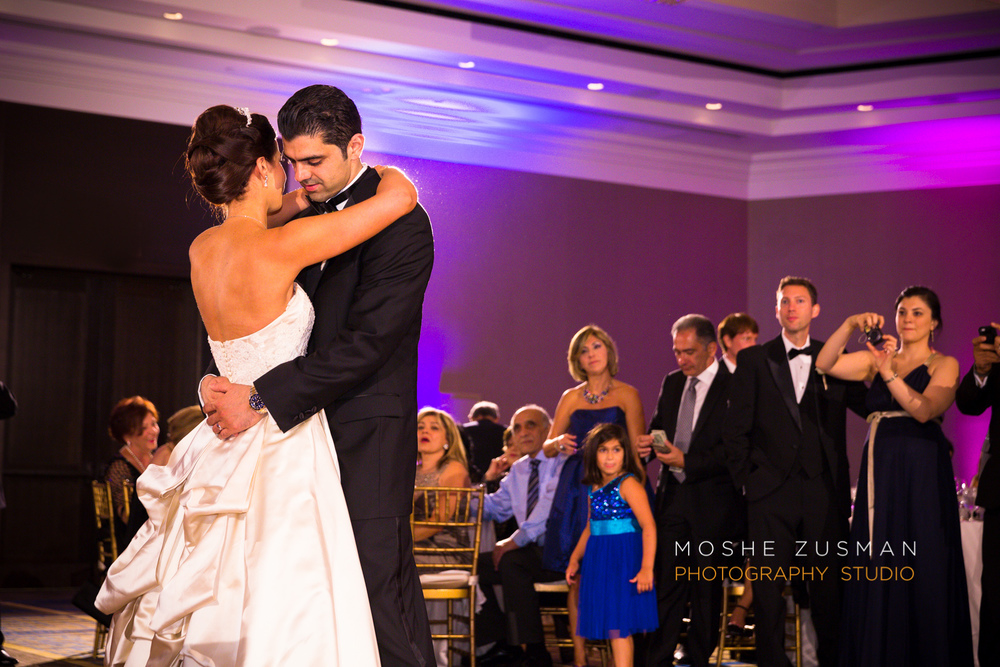 persian-iranian-wedding-sofreh-moshe-zusman-photography-dc-66.jpg