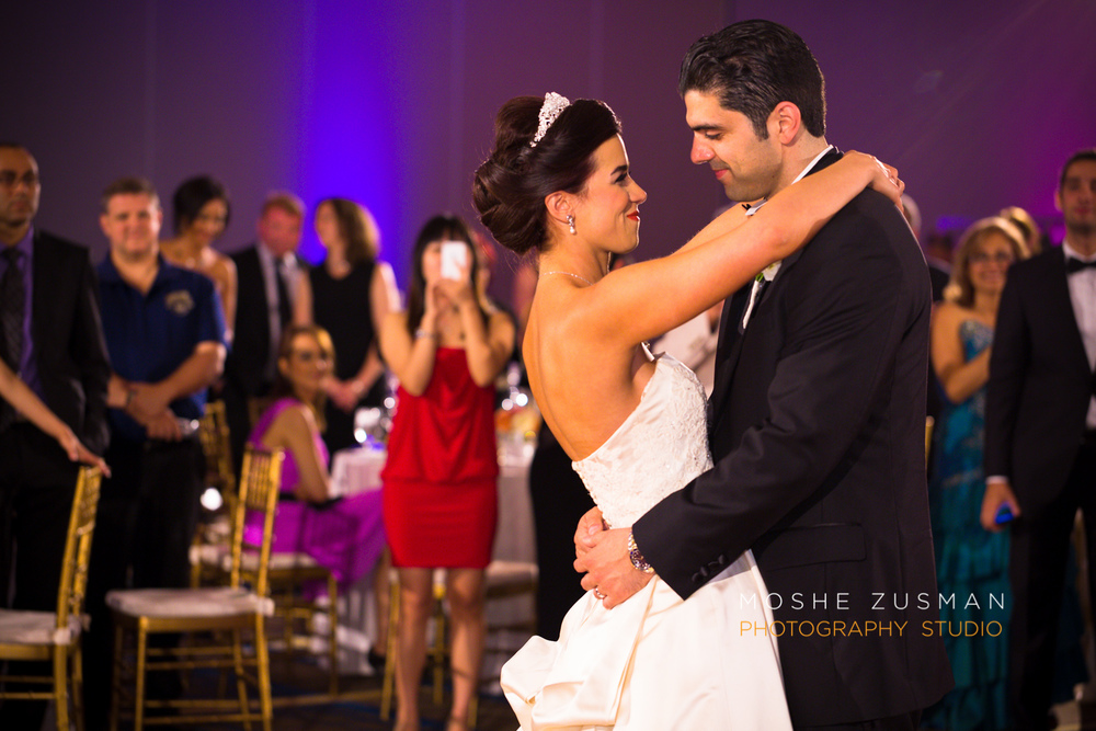 persian-iranian-wedding-sofreh-moshe-zusman-photography-dc-69.jpg