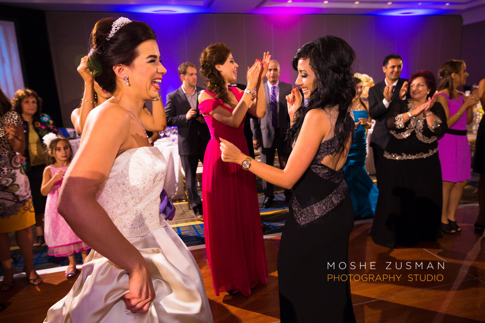 persian-iranian-wedding-sofreh-moshe-zusman-photography-dc-70.jpg