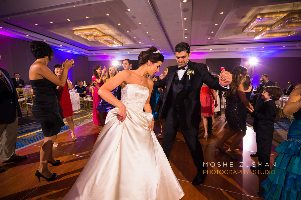 persian-iranian-wedding-sofreh-moshe-zusman-photography-dc-71.jpg