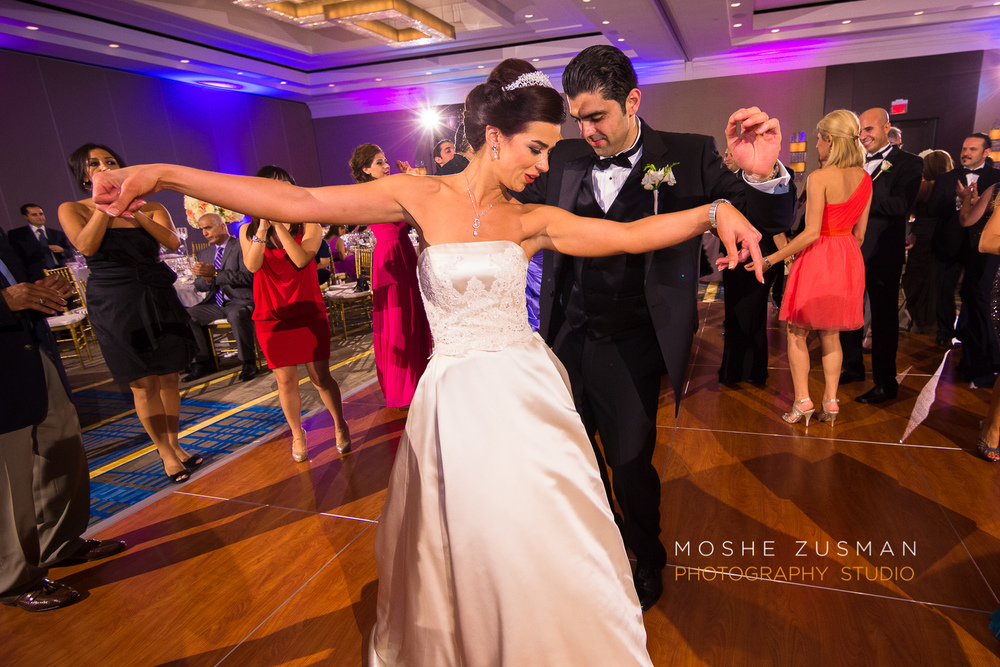 persian-iranian-wedding-sofreh-moshe-zusman-photography-dc-72.jpg