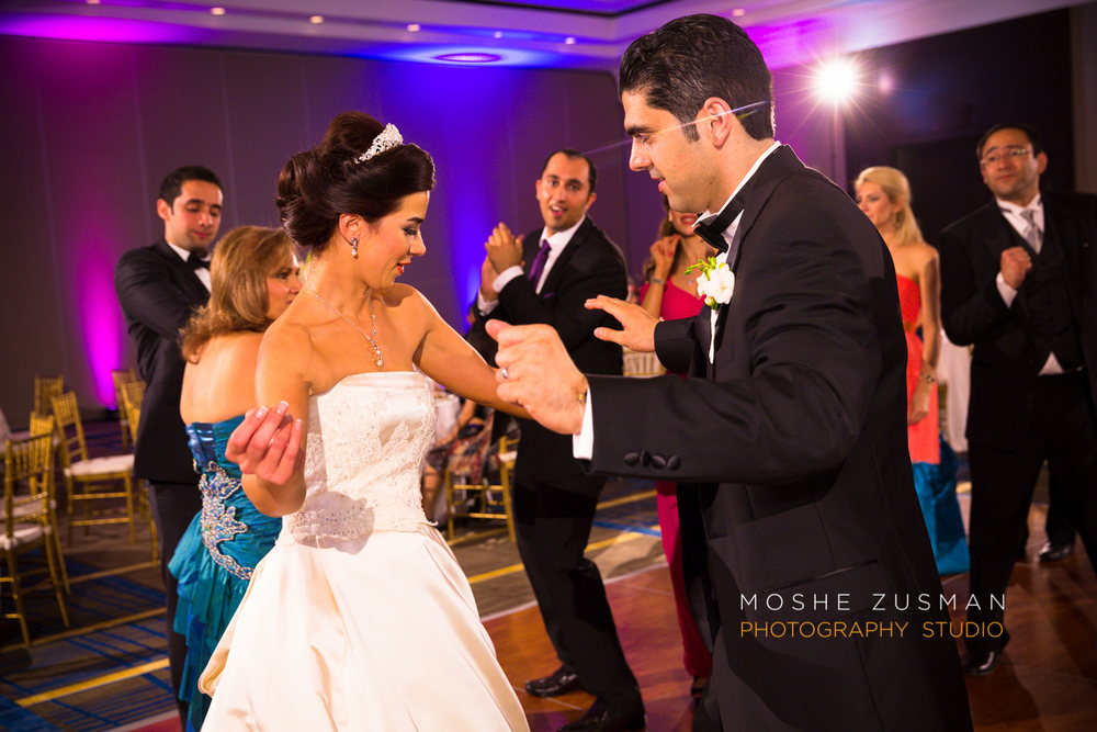 persian-iranian-wedding-sofreh-moshe-zusman-photography-dc-73.jpg