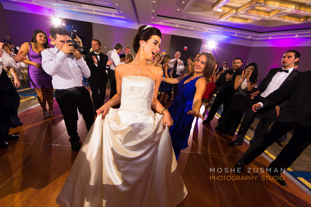 persian-iranian-wedding-sofreh-moshe-zusman-photography-dc-78.jpg