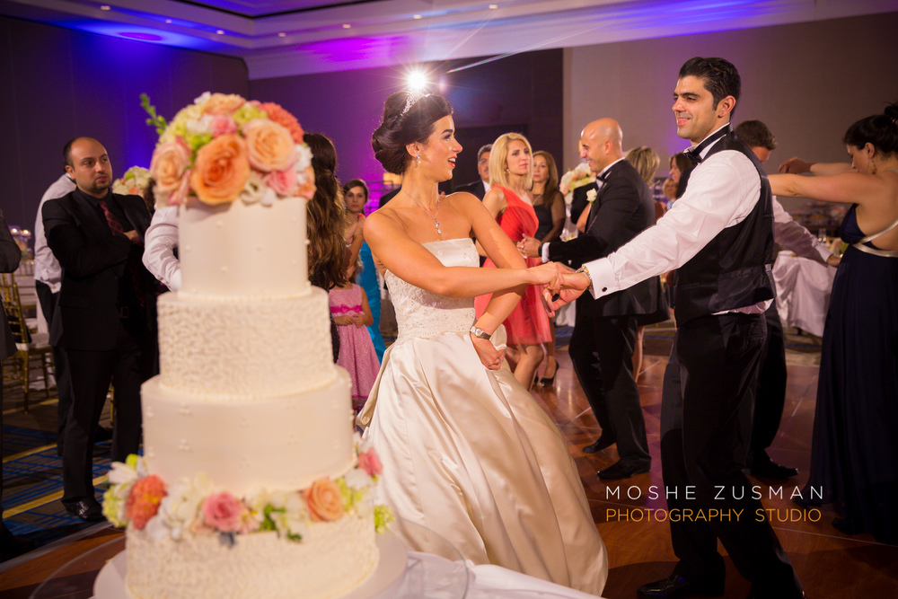 persian-iranian-wedding-sofreh-moshe-zusman-photography-dc-82.jpg