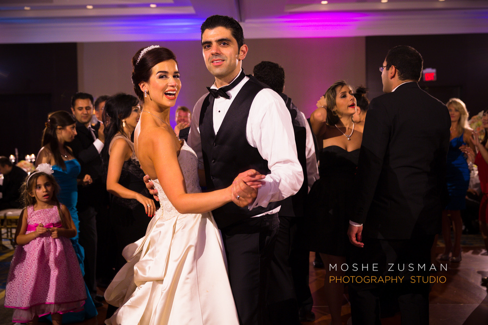 persian-iranian-wedding-sofreh-moshe-zusman-photography-dc-83.jpg