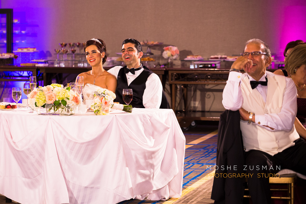 persian-iranian-wedding-sofreh-moshe-zusman-photography-dc-84.jpg