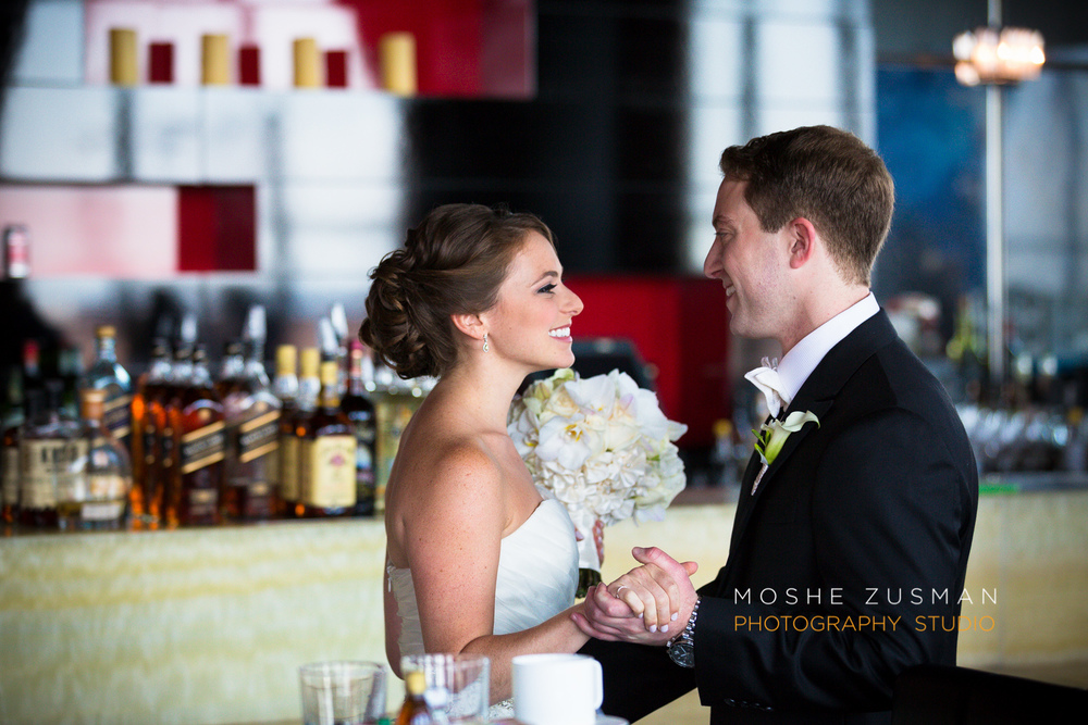 washington-dc-jewish-wedding-photography-moshe-zusman-022.jpg