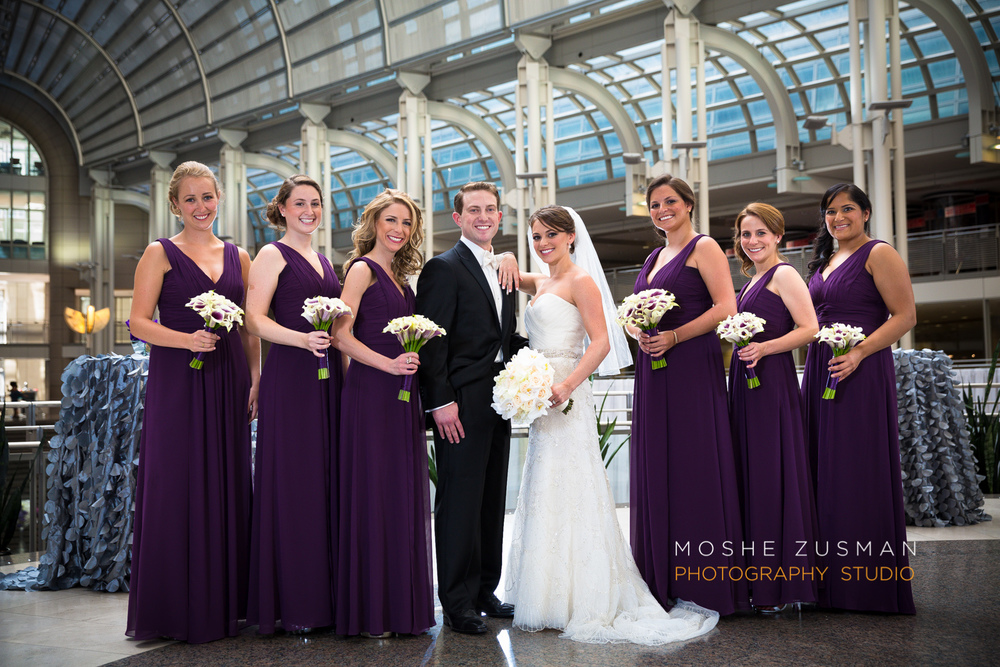 washington-dc-jewish-wedding-photography-moshe-zusman-059.jpg