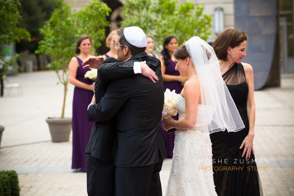 washington-dc-jewish-wedding-photography-moshe-zusman-082.jpg