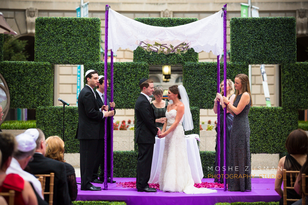 washington-dc-jewish-wedding-photography-moshe-zusman-092.jpg