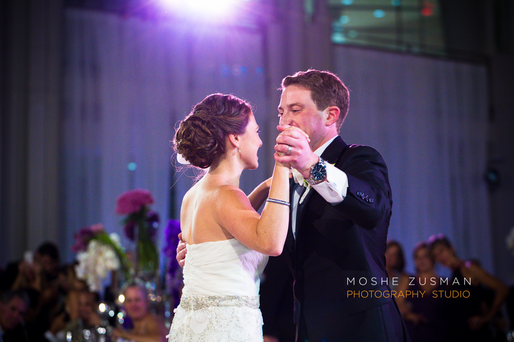 washington-dc-jewish-wedding-photography-moshe-zusman-121.jpg