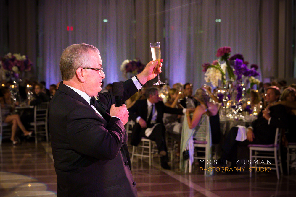 washington-dc-jewish-wedding-photography-moshe-zusman-126.jpg