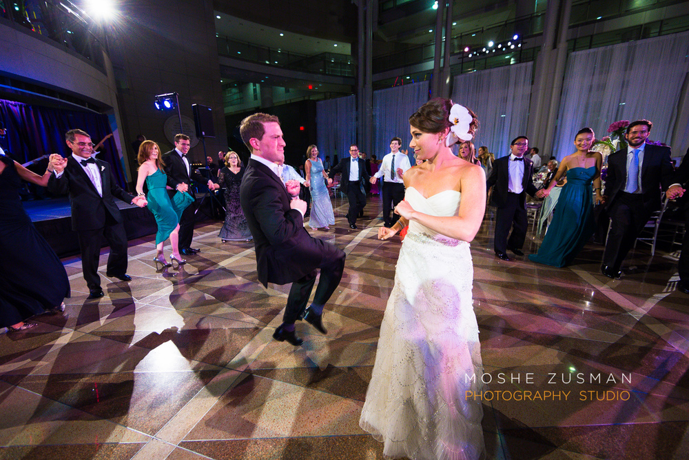 washington-dc-jewish-wedding-photography-moshe-zusman-129.jpg