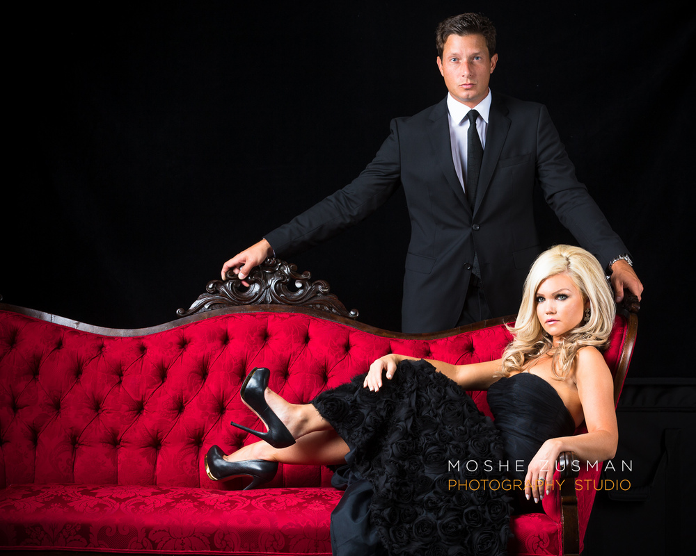 moshe-zusman-studio-portrait-engagement-fashion-photo-shoot-08.jpg