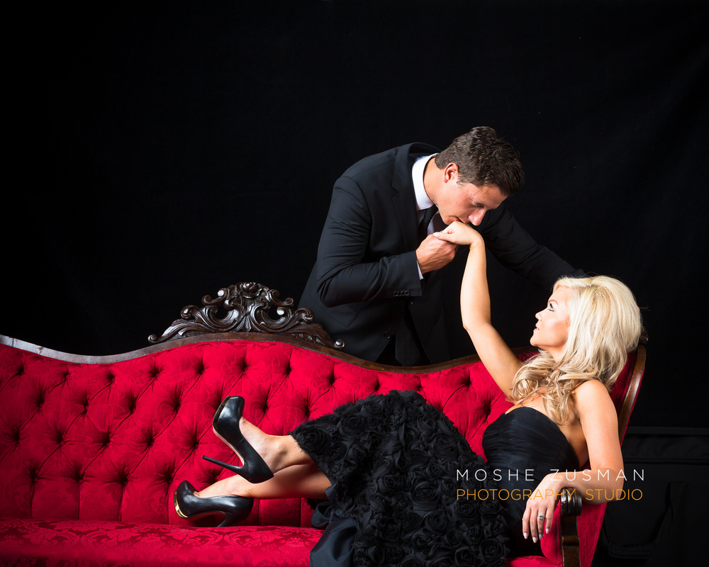moshe-zusman-studio-portrait-engagement-fashion-photo-shoot-09.jpg