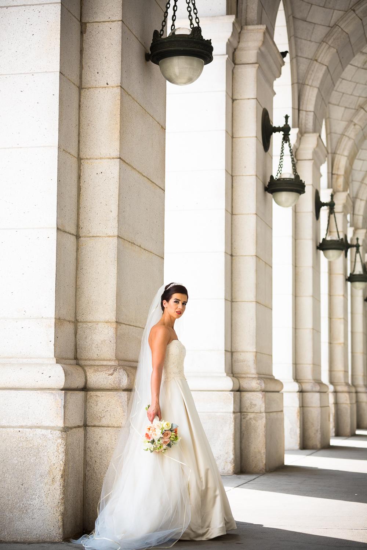 Wedding-Photography-Washington-DC-MD-VA-Moshe-Zusman-092.JPG